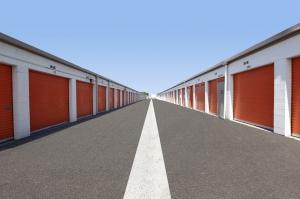 Image of Public Storage - Huntington Beach - 5892 McFadden Ave Facility on 5892 McFadden Ave  in Huntington Beach, CA - View 2