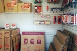 Image of Public Storage - Denver - 4405 S Quebec St Facility on 4405 S Quebec St  in Denver, CO - View 3