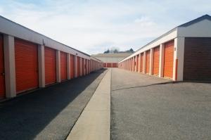 Image of Public Storage - Denver - 4405 S Quebec St Facility on 4405 S Quebec St  in Denver, CO - View 2