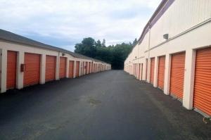 Image of Public Storage - Bremerton - 1950 NE Riddell Road Facility on 1950 NE Riddell Road  in Bremerton, WA - View 2