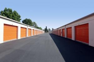 Image of Public Storage - Redlands - 1781 Industrial Park Ave Facility on 1781 Industrial Park Ave  in Redlands, CA - View 2