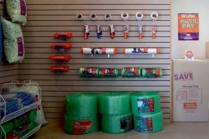 Public Storage - Carlsbad - 3235 Tyler Street - Photo 3