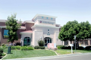Image of Public Storage - Carlsbad - 3235 Tyler Street Facility at 3235 Tyler Street  Carlsbad, CA