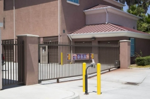 Image of Public Storage - Carlsbad - 3235 Tyler Street Facility on 3235 Tyler Street  in Carlsbad, CA - View 4