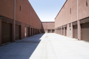 Image of Public Storage - Carlsbad - 3235 Tyler Street Facility on 3235 Tyler Street  in Carlsbad, CA - View 2