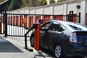 Public Storage - Woodinville - 14525 NE N Woodinville Way - Photo 5