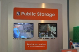 Public Storage - Woodinville - 14525 NE N Woodinville Way - Photo 4