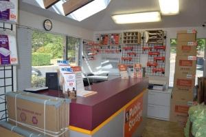 Image of Public Storage - Woodinville - 14525 NE N Woodinville Way Facility on 14525 NE N Woodinville Way  in Woodinville, WA - View 3