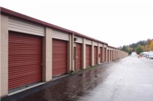 Image of Public Storage - Woodinville - 14525 NE N Woodinville Way Facility on 14525 NE N Woodinville Way  in Woodinville, WA - View 2