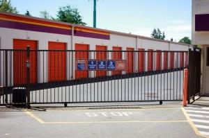 Image of Public Storage - Lakewood - 8520 Phillips Road SW Facility on 8520 Phillips Road SW  in Lakewood, WA - View 4
