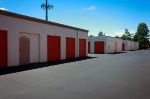 Image of Public Storage - Lakewood - 8520 Phillips Road SW Facility on 8520 Phillips Road SW  in Lakewood, WA - View 2