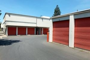Image of Public Storage - Petaluma - 900 Transport Way Facility at 900 Transport Way  Petaluma, CA