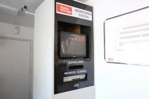 Image of Public Storage - San Dimas - 211 W Allen Ave Facility on 211 W Allen Ave  in San Dimas, CA - View 4