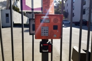 Public Storage - Los Angeles - 1712 Glendale Blvd - Photo 5