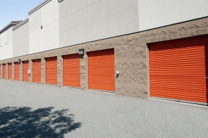 Public Storage - Sylmar - 16045 Foothill Blvd - Photo 2