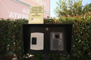 Public Storage - Sylmar - 16045 Foothill Blvd - Photo 5