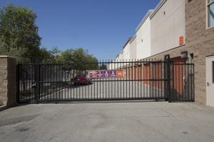 Public Storage - Sylmar - 16045 Foothill Blvd - Photo 4