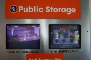 Image of Public Storage - Everett - 316 128th St SE Facility on 316 128th St SE  in Everett, WA - View 4