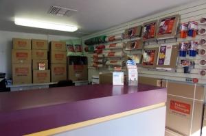 Image of Public Storage - Foster City - 1121 Triton Drive Facility on 1121 Triton Drive  in Foster City, CA - View 3