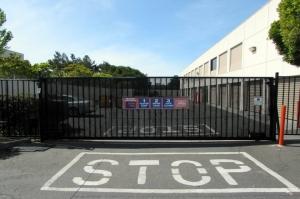 Image of Public Storage - Foster City - 1121 Triton Drive Facility on 1121 Triton Drive  in Foster City, CA - View 4