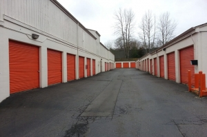 Image of Public Storage - Bellevue - 13105 SE 30th Street Facility on 13105 SE 30th Street  in Bellevue, WA - View 2