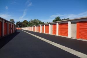 Image of Public Storage - Sacramento - 8959 Pocket Road Facility on 8959 Pocket Road  in Sacramento, CA - View 2