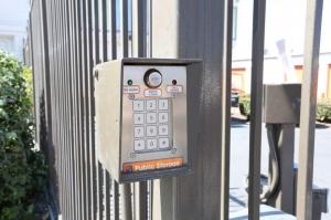 Public Storage - San Diego - 5175 Pacific Hwy - Photo 5