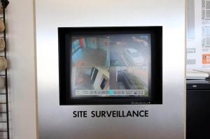 Image of Public Storage - Shoreline - 14900 Aurora Ave N Facility on 14900 Aurora Ave N  in Shoreline, WA - View 4