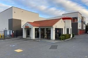 Image of Public Storage - Shoreline - 14900 Aurora Ave N Facility at 14900 Aurora Ave N  Shoreline, WA