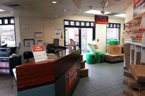 Image of Public Storage - Renton - 1755 NE 48th Street Facility on 1755 NE 48th Street  in Renton, WA - View 3