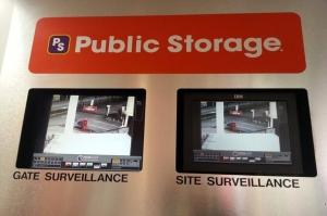 Image of Public Storage - Renton - 1755 NE 48th Street Facility on 1755 NE 48th Street  in Renton, WA - View 4