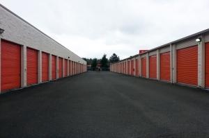 Image of Public Storage - Renton - 1755 NE 48th Street Facility on 1755 NE 48th Street  in Renton, WA - View 2