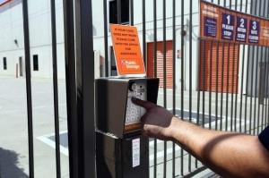 Picture of Public Storage - Los Angeles - 3821 Jefferson Blvd