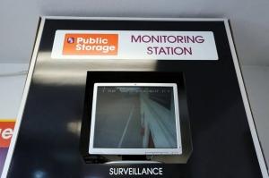 Image of Public Storage - Los Angeles - 3821 Jefferson Blvd Facility on 3821 Jefferson Blvd  in Los Angeles, CA - View 4
