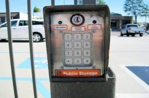 Public Storage - San Diego - 8000 Raytheon Road - Photo 5