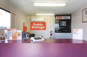 Image of Public Storage - Los Angeles - 3017 N San Fernando Rd Facility on 3017 N San Fernando Rd  in Los Angeles, CA - View 3