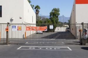 Image of Public Storage - Los Angeles - 3017 N San Fernando Rd Facility on 3017 N San Fernando Rd  in Los Angeles, CA - View 4
