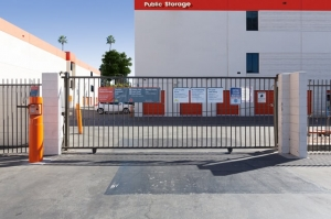 Public Storage - Glendale - 4820 San Fernando Rd - Photo 4