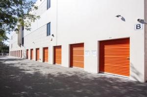 Image of Public Storage - Glendale - 4820 San Fernando Rd Facility on 4820 San Fernando Rd  in Glendale, CA - View 2