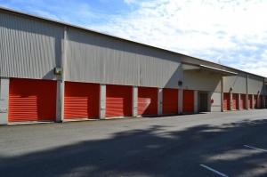 Image of Public Storage - Kirkland - 11910 NE 116th St Facility on 11910 NE 116th St  in Kirkland, WA - View 2