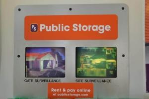 Image of Public Storage - Kirkland - 11910 NE 116th St Facility on 11910 NE 116th St  in Kirkland, WA - View 4