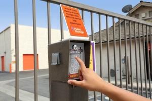 Public Storage - Anaheim - 1290 N Lakeview Ave - Photo 5