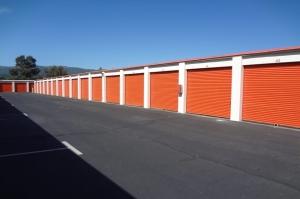 Image of Public Storage - Novato - 130 Landing Court Facility on 130 Landing Court  in Novato, CA - View 2
