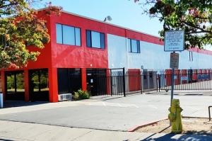 Image of Public Storage - Novato - 130 Landing Court Facility at 130 Landing Court  Novato, CA