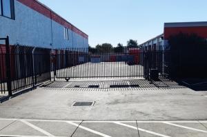 Image of Public Storage - Novato - 130 Landing Court Facility on 130 Landing Court  in Novato, CA - View 4