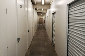 Public Storage - Kent - 8611 S 222nd Street - Photo 2