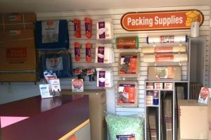 Public Storage - Kent - 8611 S 222nd Street - Photo 3