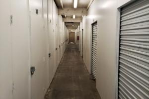 Public Storage - Kent - 8611 S 222nd Street - Photo 2