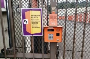 Public Storage - Kent - 8611 S 222nd Street - Photo 5