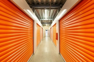 Public Storage - North Hollywood - 12510 Raymer Street - Photo 2